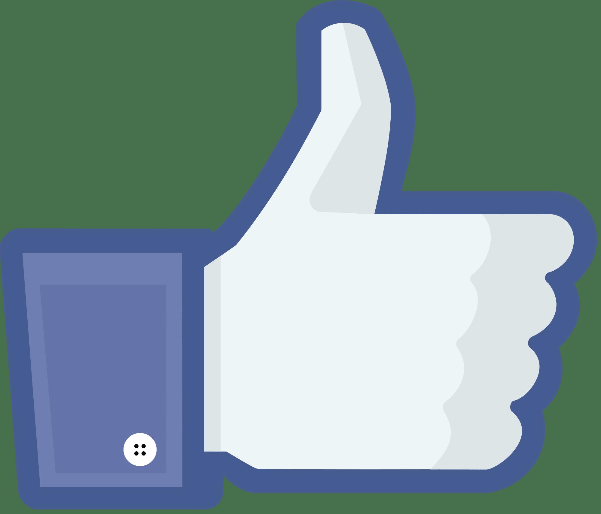 automate facebook likes