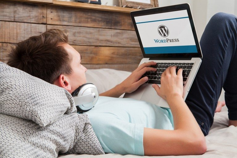 21 reasons why wordpress is best for your business