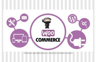 10-Reasons-why-WooCommerce-is-the-best-for-eCommerce-business