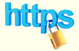 https the big switch