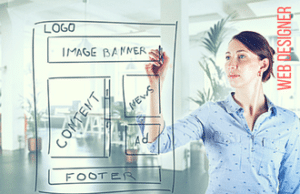 9 Things You Should Know Before Hiring a Web Designer