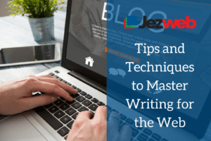 The Ultimate Guide to Writing Awesome Blog Posts