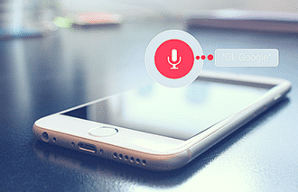 how does voice search affect seo?