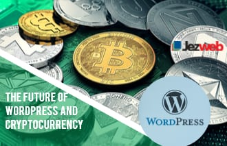 The Future of WordPress and Cryptocurrency