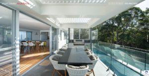 Mark Lawler Architects Website Design & SEO Northern Rivers NSW - JezNorthWeb