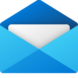 Email Settings - Email