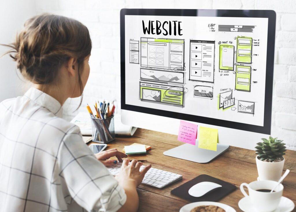 About Jezweb - WordPress Website Design & Marketing Experts