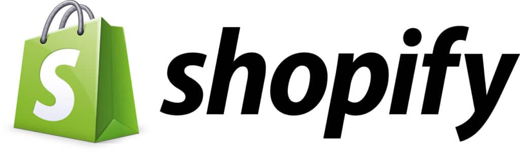 Shopify Shopping Carts - Jezweb