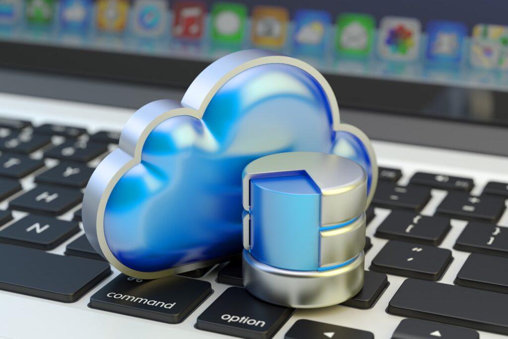 Cloud hosting - Website Hosting - Jezweb