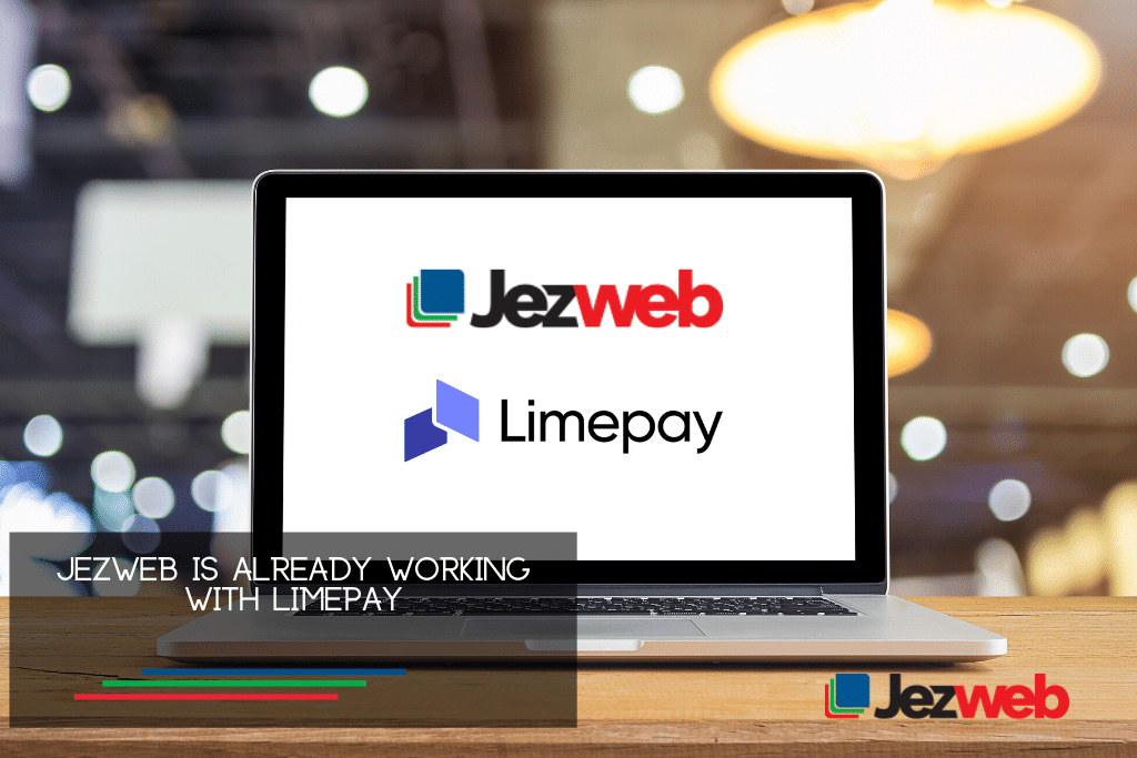 Limepay is giving control back to retailers with a new payment system -
