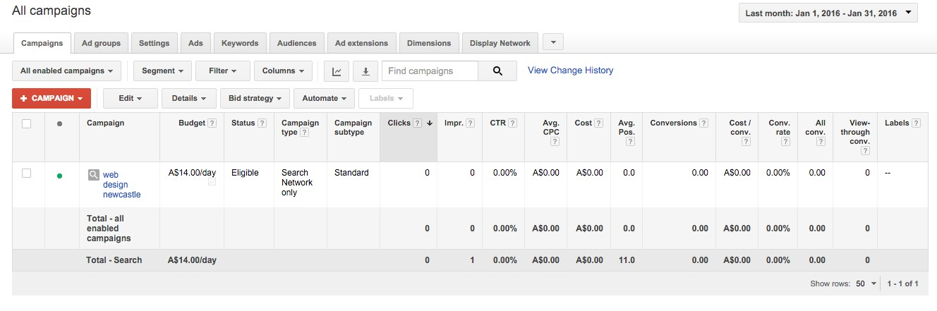 45-Campaign-Management-–-Google-AdWords-Back-to-campaign-management