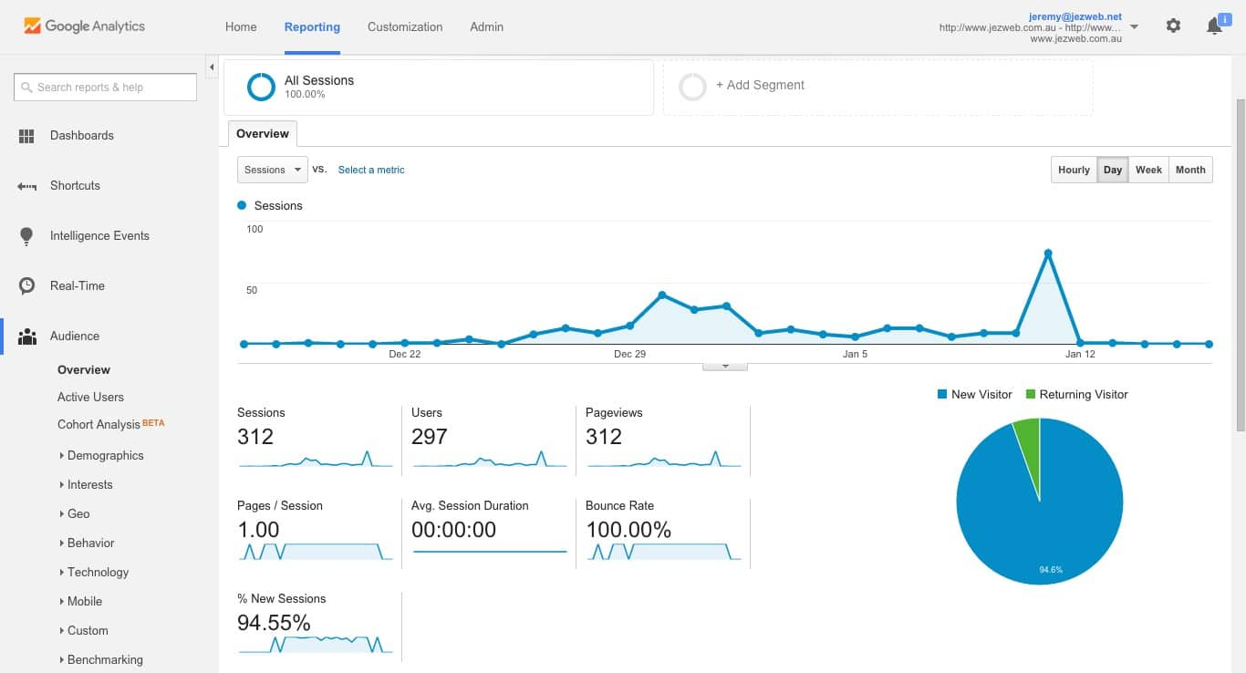 Audience-Overview-Google-Analytics