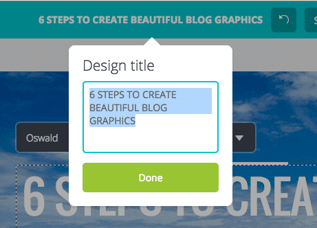 Give-the-graphic-in-canva-a-sensible-name