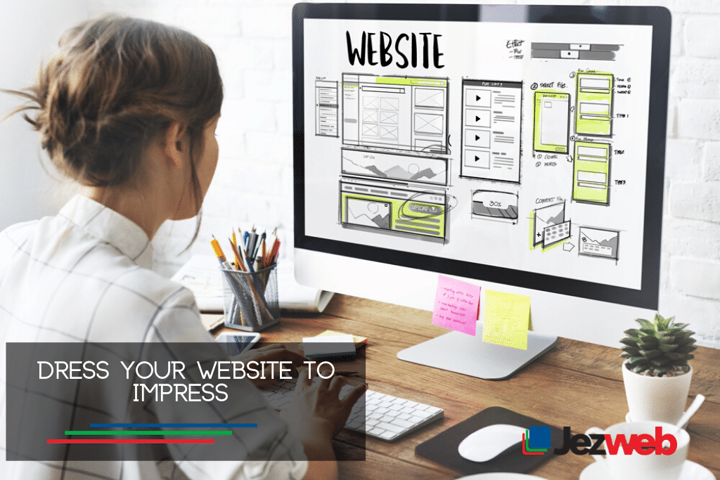 Is Your Website Ready to Launch? -