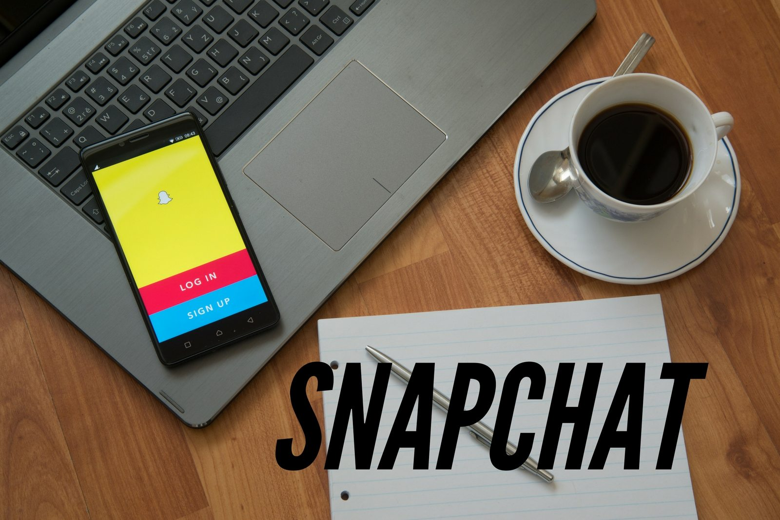 What is Better for your Business- Snapchat or Instagram -