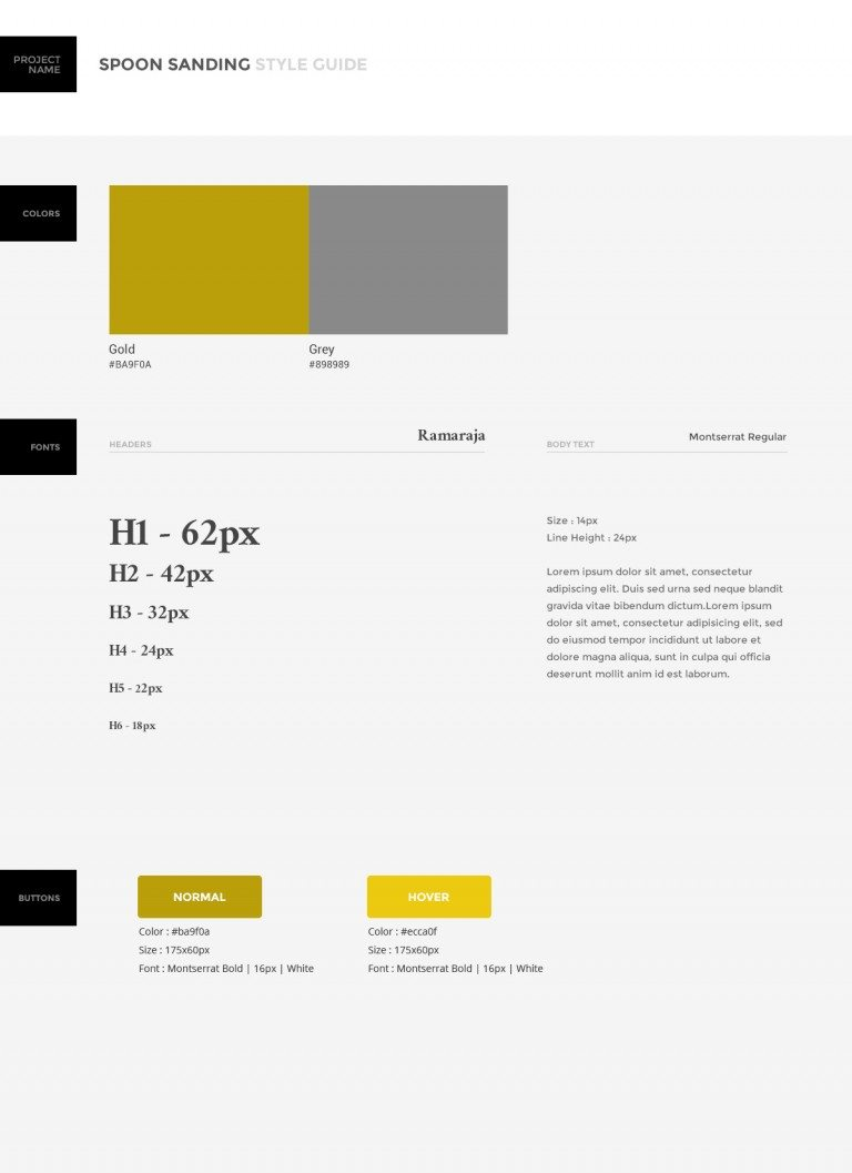 Style-Guide-768x1057