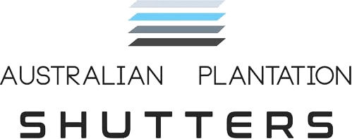 australian-aluminium-plantation-shutters-logo