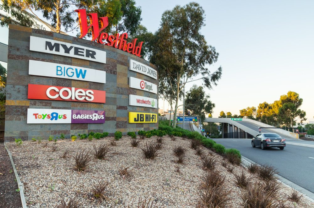 australian-retailers
