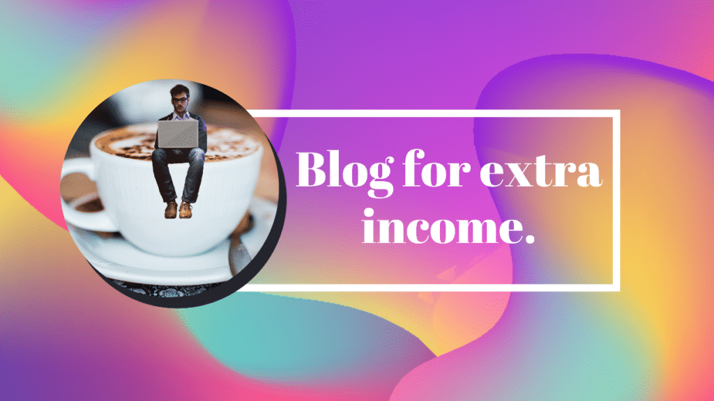 Why Blog | 5 Best Reasons to Start A Blog -
