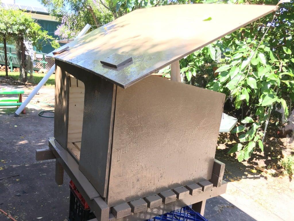 chicken-house-e1479299009972-1024x768