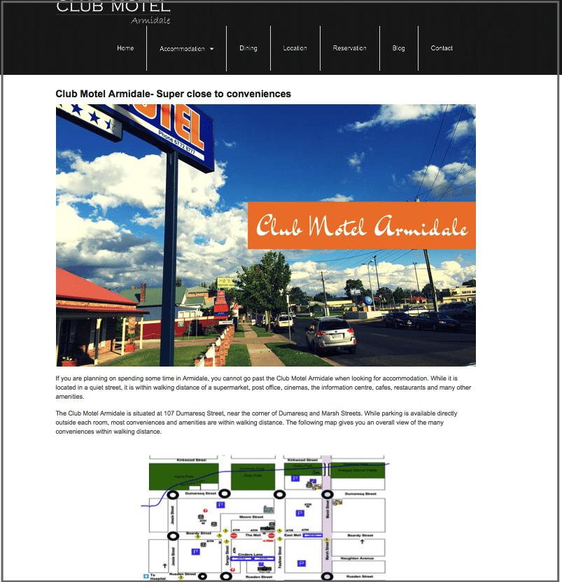 club-motel-armidale-blog