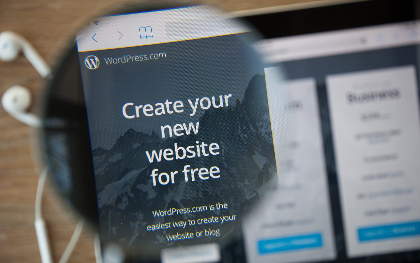 create-your-new-website-for-free