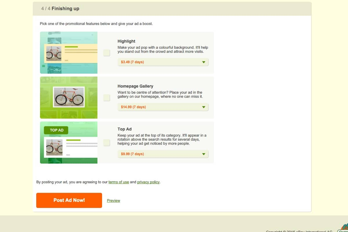 gumtree-08-post-your-ad-now