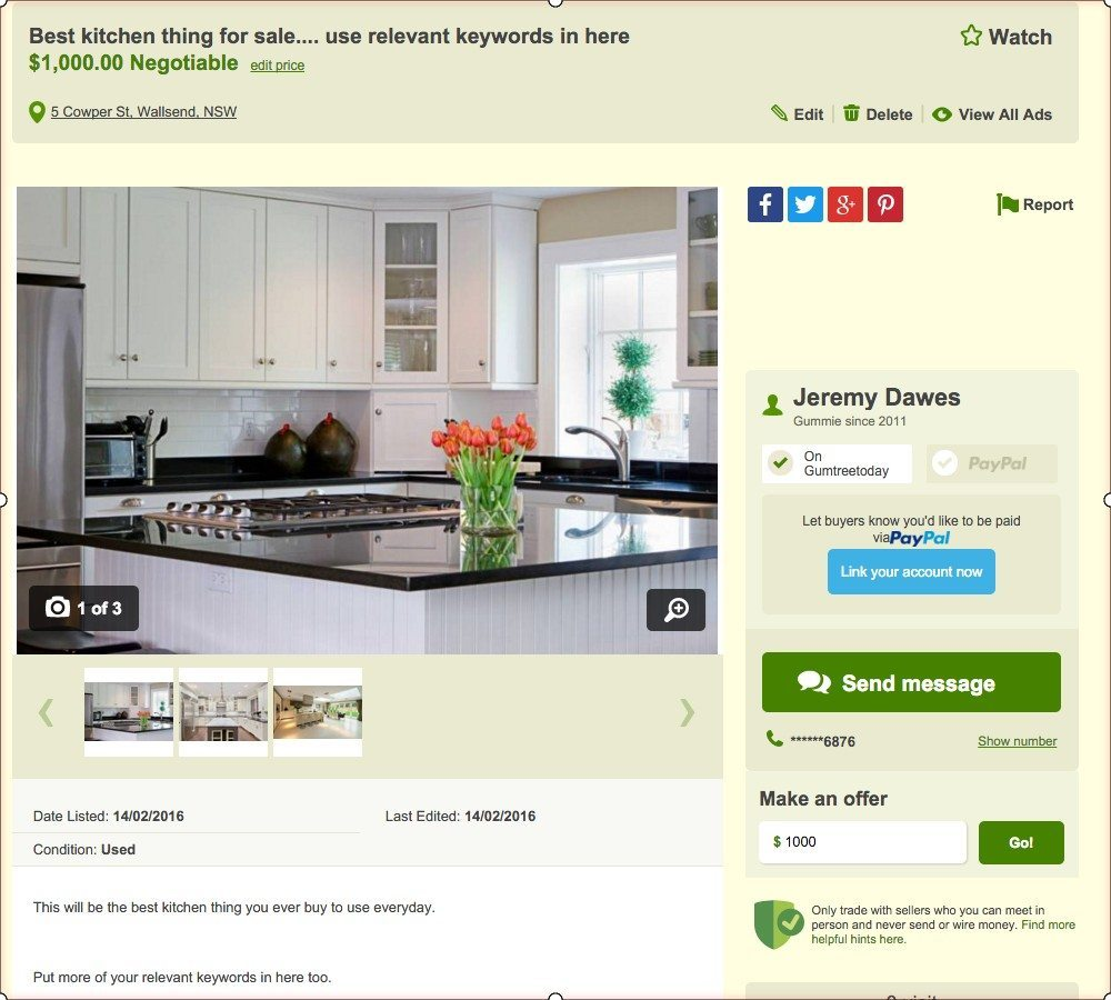 gumtree-10-ad-is-live-and-complete (1)