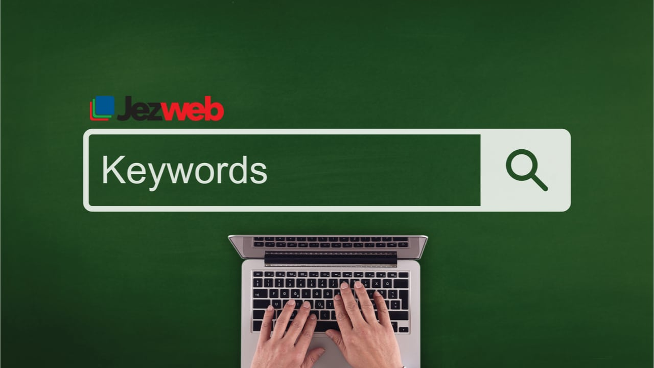 Importance of Your Web Content -