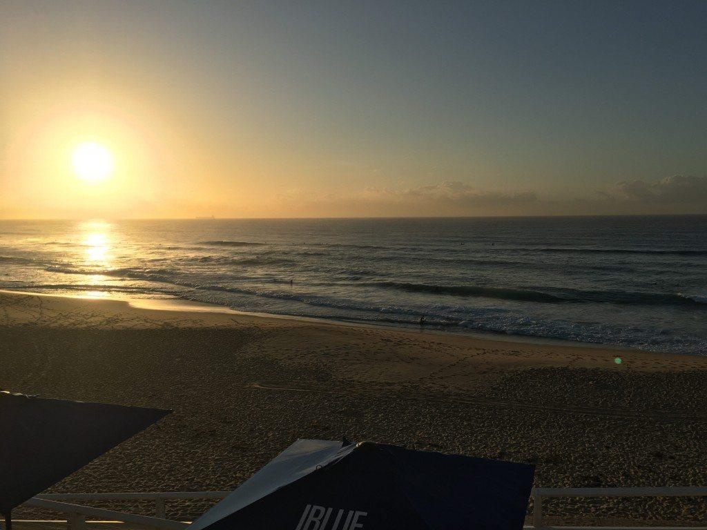 merwether-beach-newcastle-sunrise-e1463289106992-1024x768