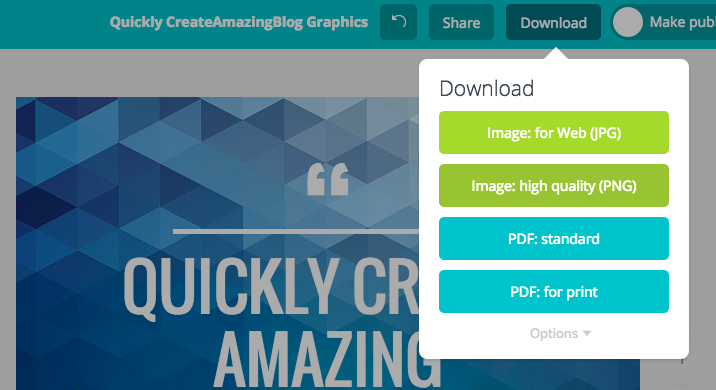 now-we-can-download-the-image-from-canva