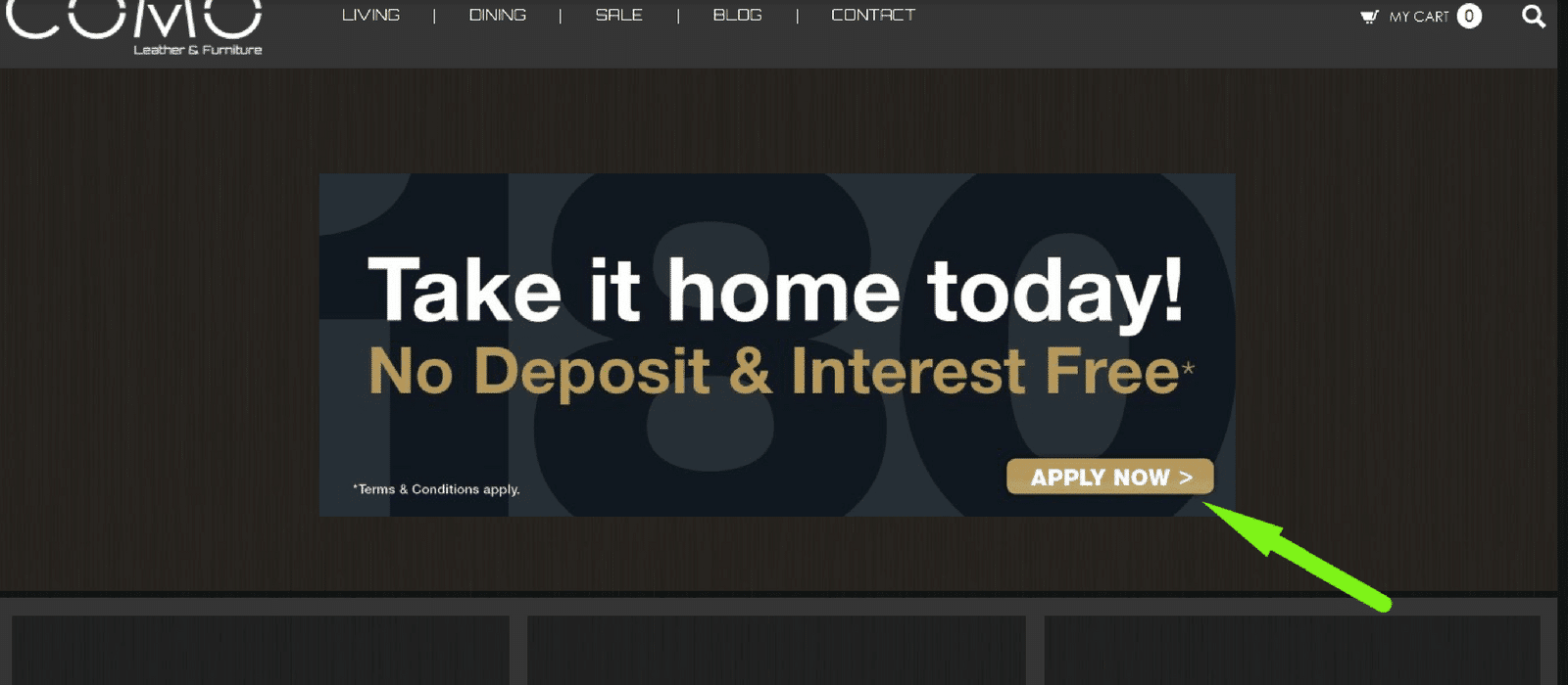 offer-less
