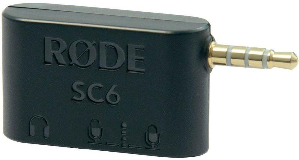 rode-sc6-dual-mic-input-iphone