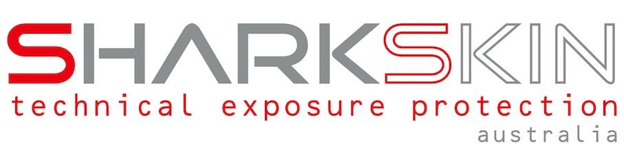 sharkskin-logo_1200x1200