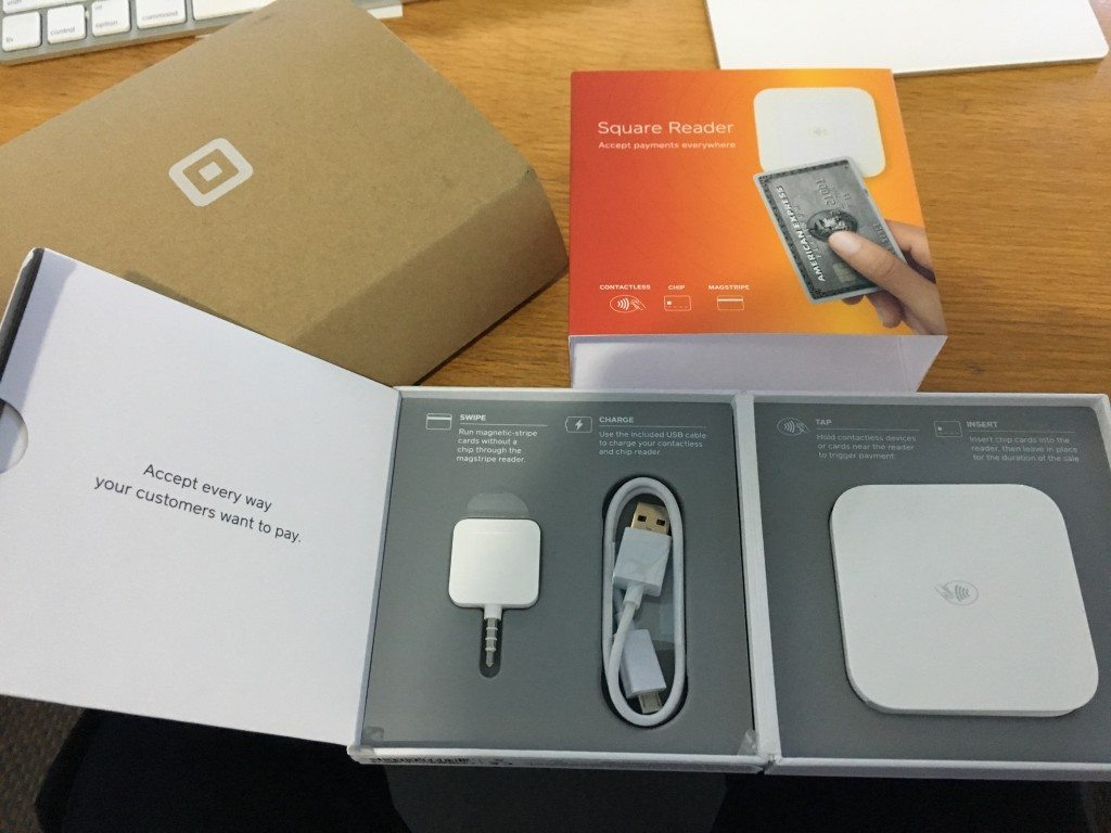 square-card-reader-arrives-1024x768