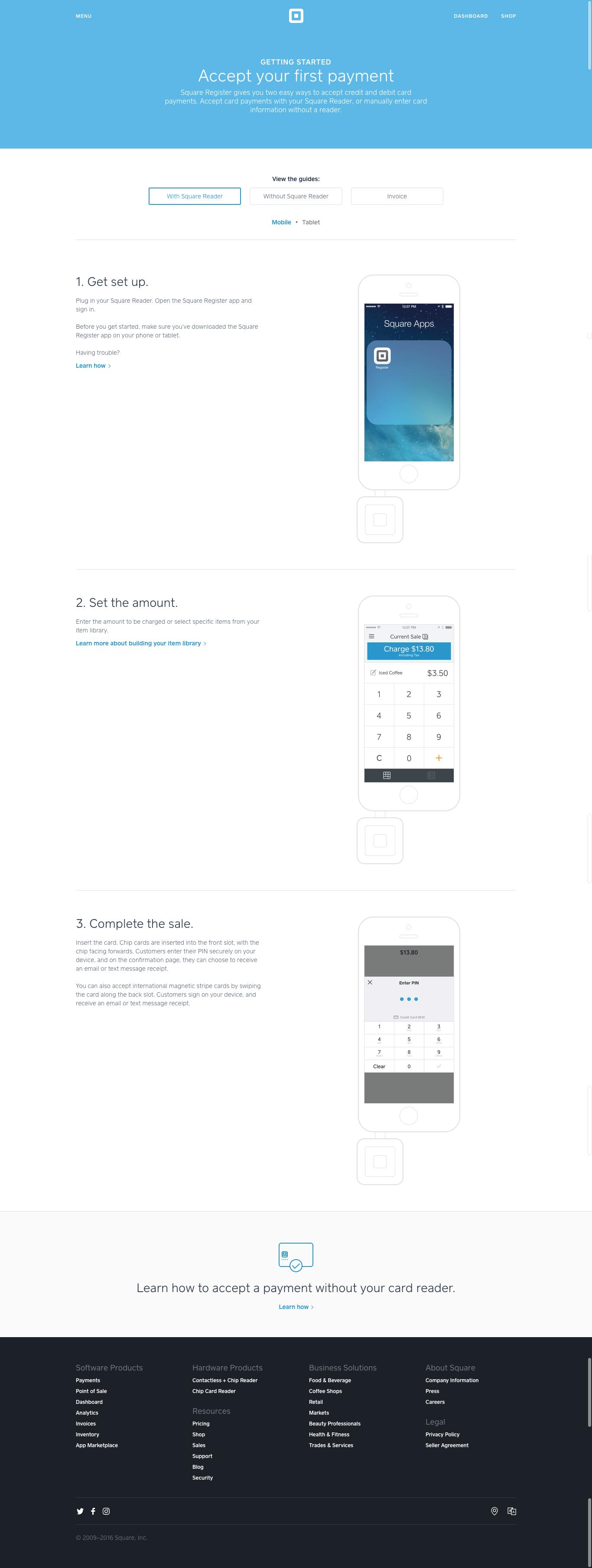 square-setup-22-Square