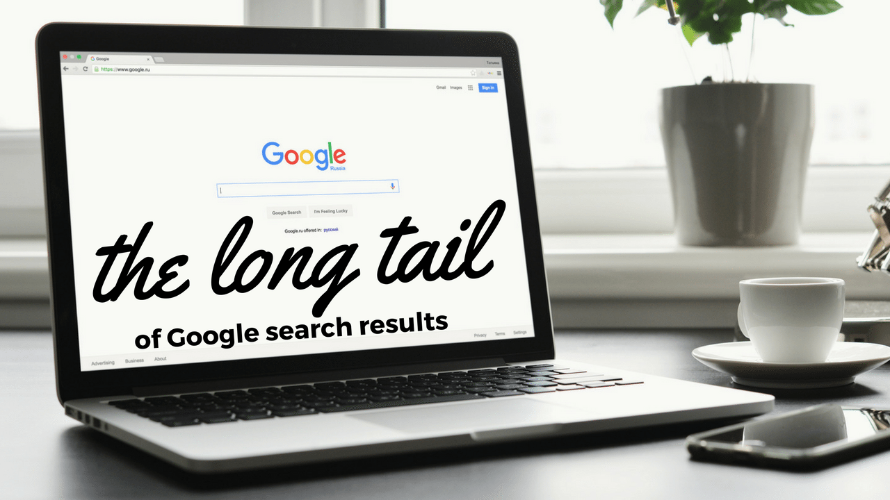 the-long-tail-of-google-search-results