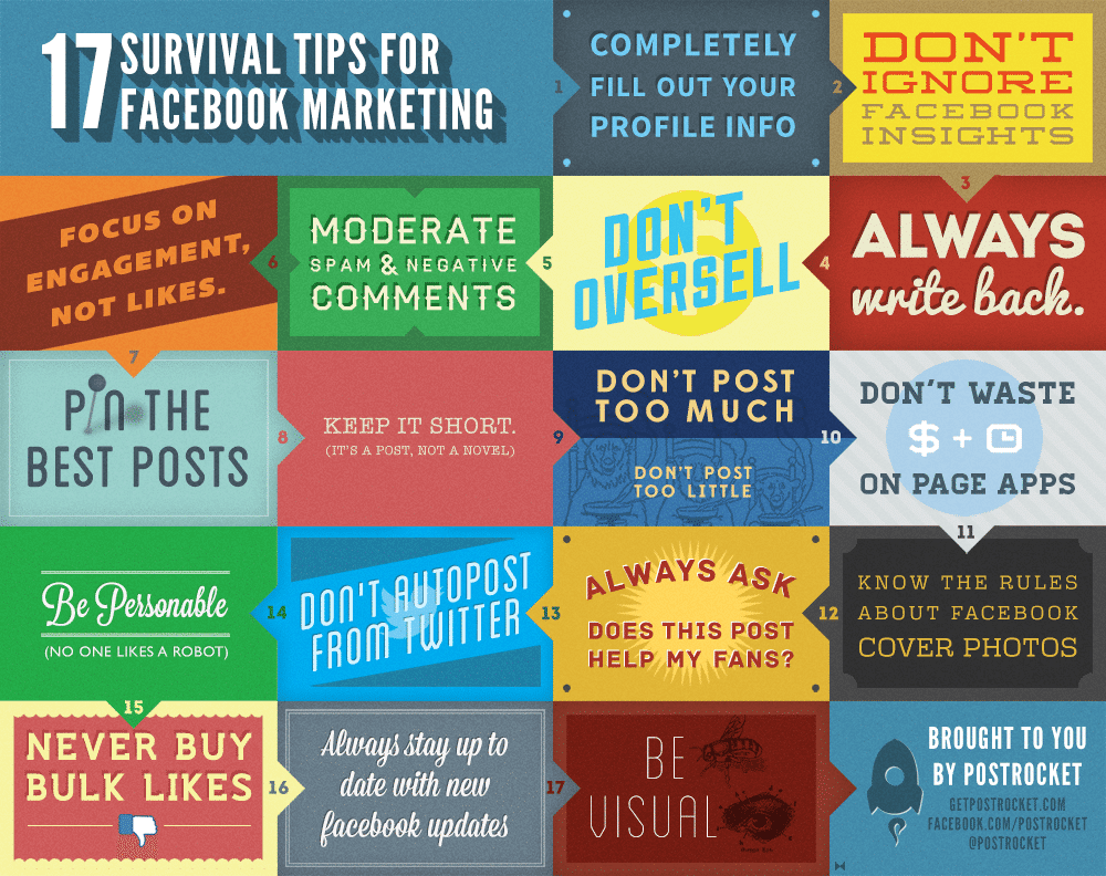tips-for-succeeding-with-facebook