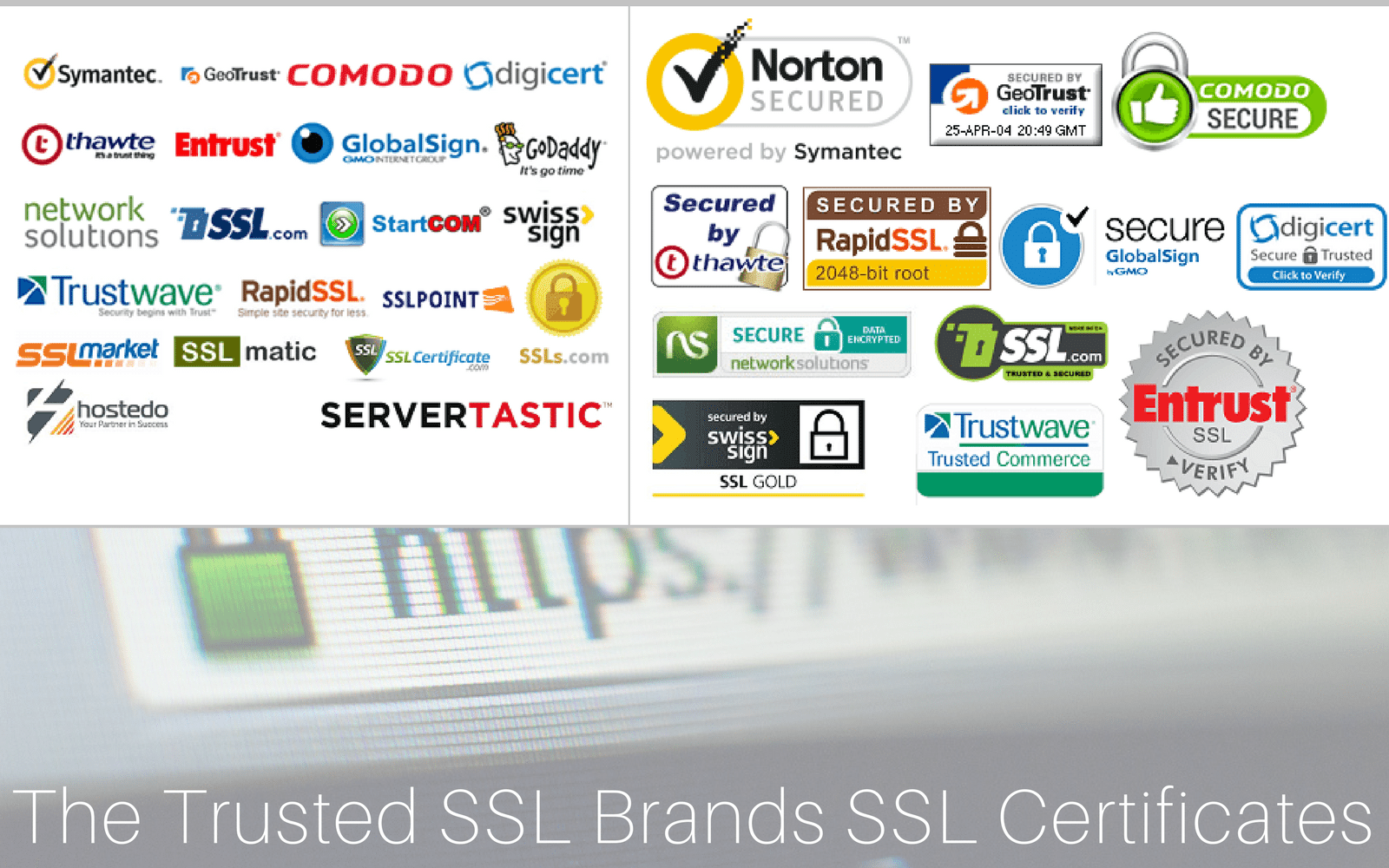trusted-ssl-brands