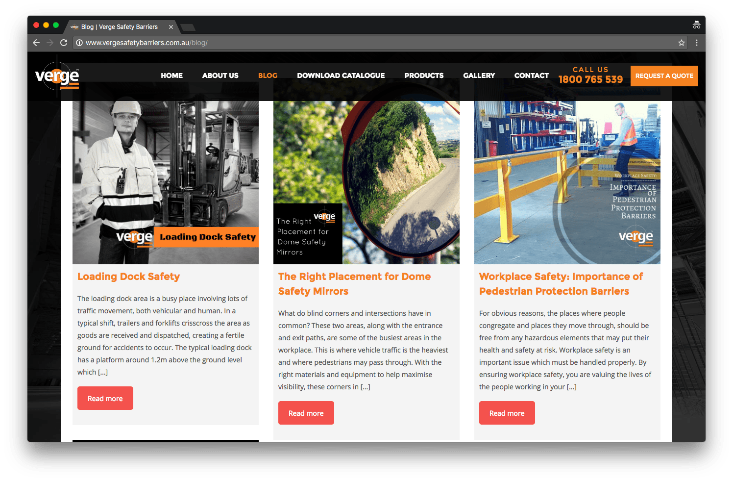 verge-safety-barriers-blog