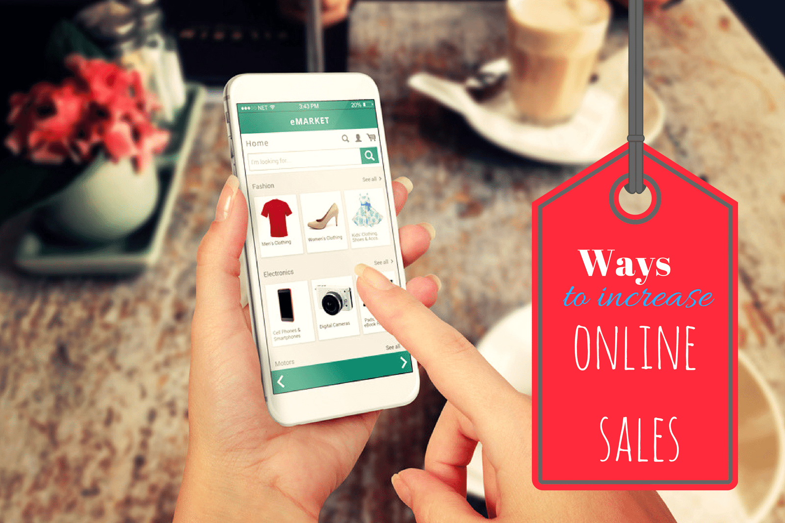ways-to-increase-online-sales
