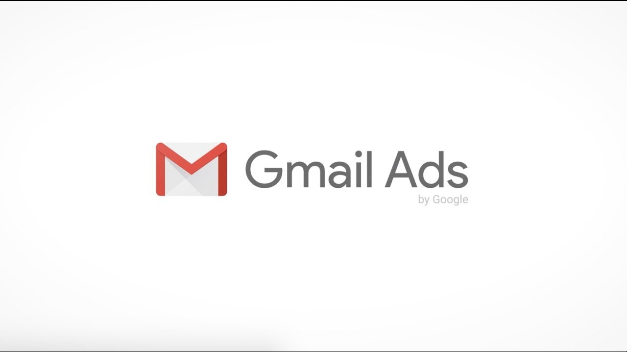 Gmail Ads how to create your campaign and take advantage of customer lists