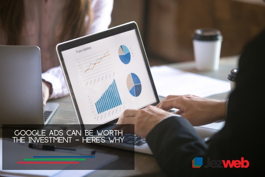Google Ads: How to safely beat your competitors - Google Ads