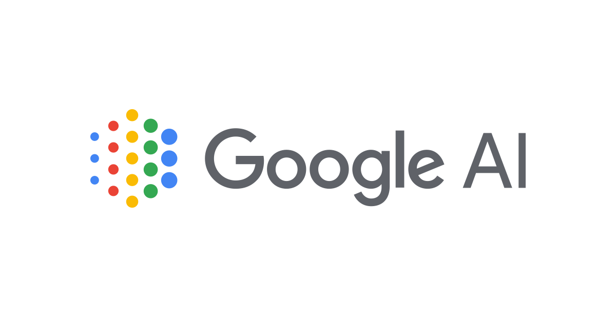 Google's artificial intelligence features