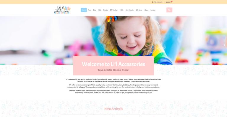 WordPress Websites - wordpress websites