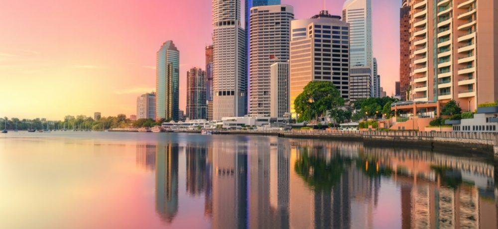 Brisbane Web Design Services